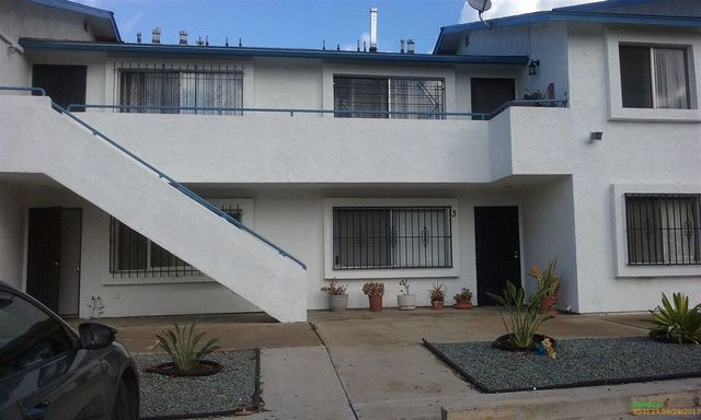 PHOTOS: What an affordable home in San Diego looks like