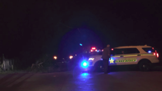 2 dead after murder-suicide in southern Martin County