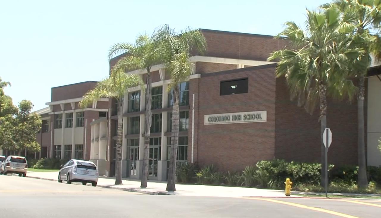 coronado high school.png