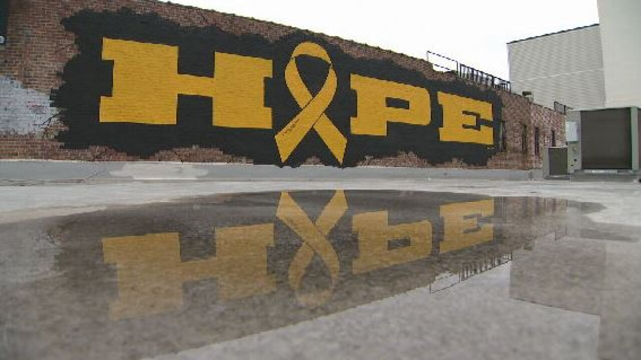 HOPE mural.JPG