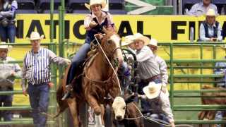 CNFR Winter Williams.png