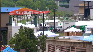 Busy downtown weekend could bring traffic headaches.png