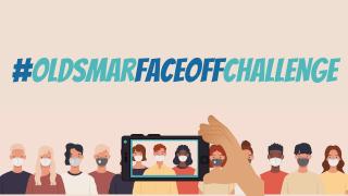 oldsmar-face-mask-challenge.png