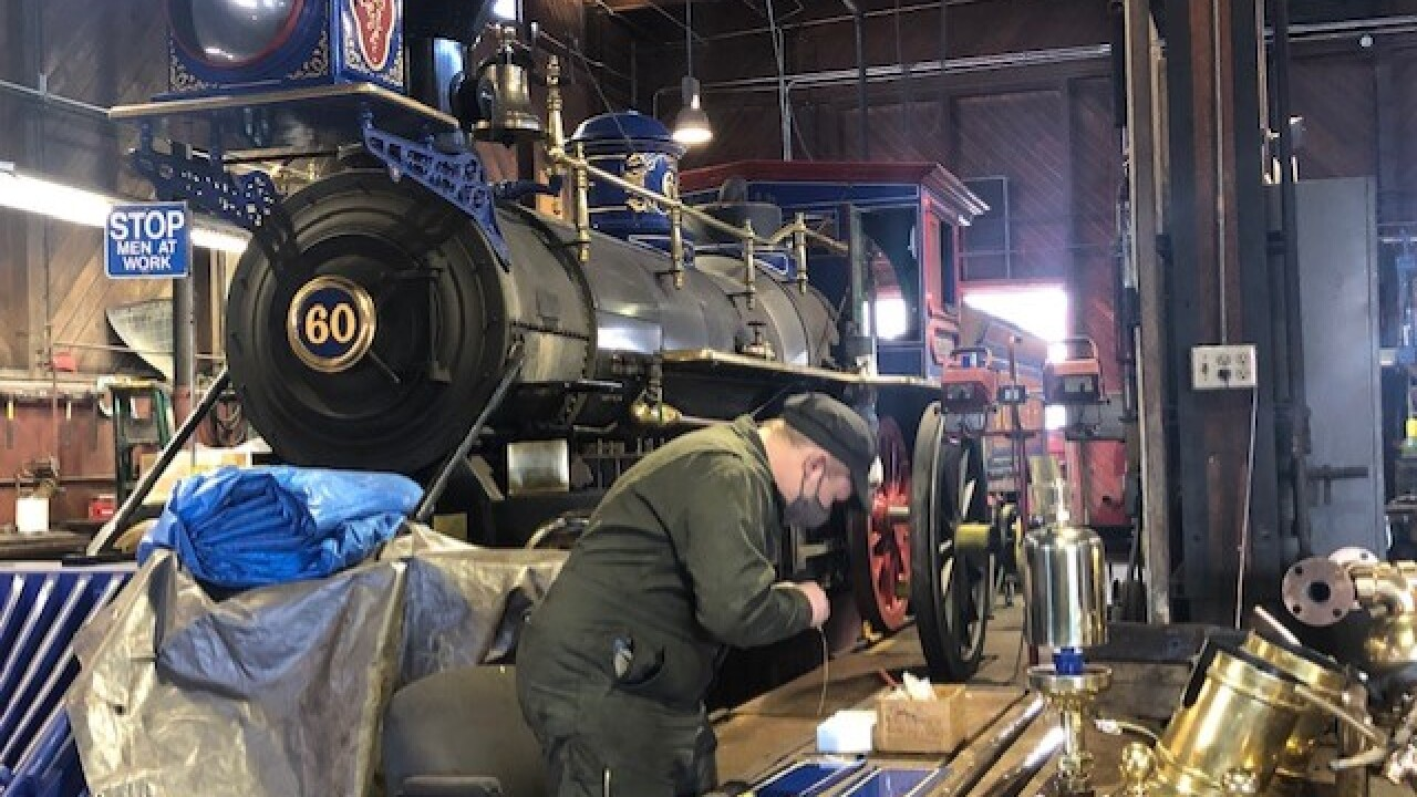 steam train (6).jpg