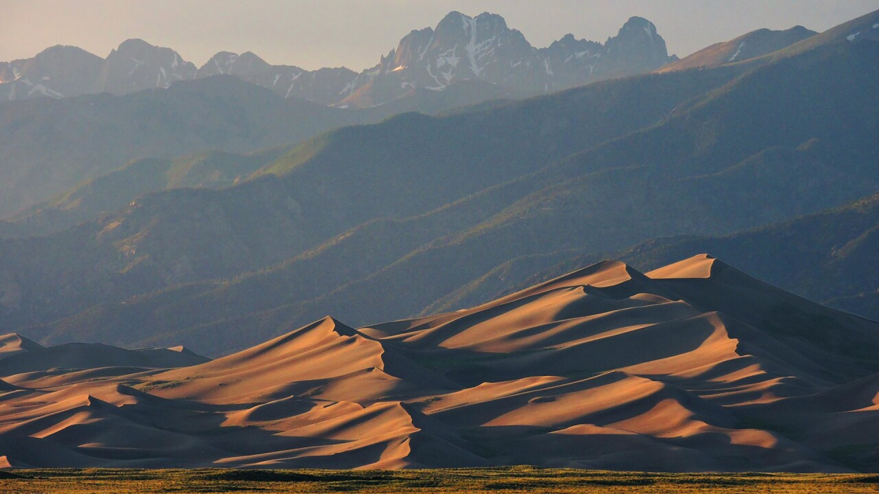 Great Sand Dunes National Park and Preserve 23.jpg