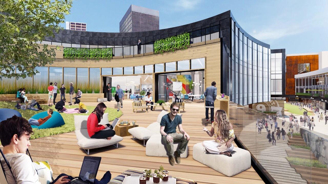 Horton Plaza revamp Amenity Deck.jpg