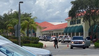 3 dead after Publix shooting in Royal Palm Beach on June 10, 2021