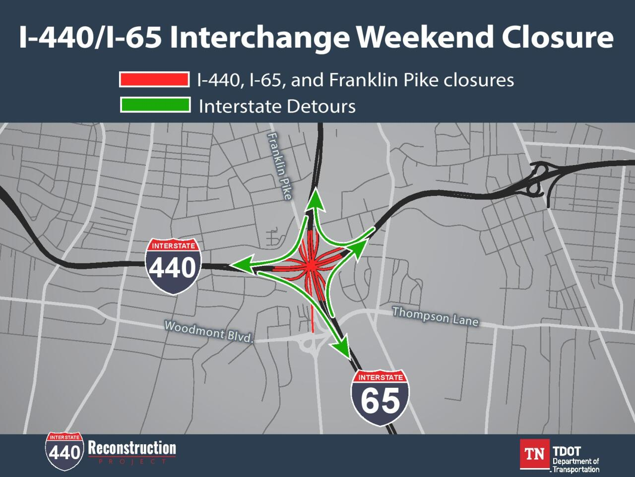 I440 I65 Closure Map-page-001.jpg