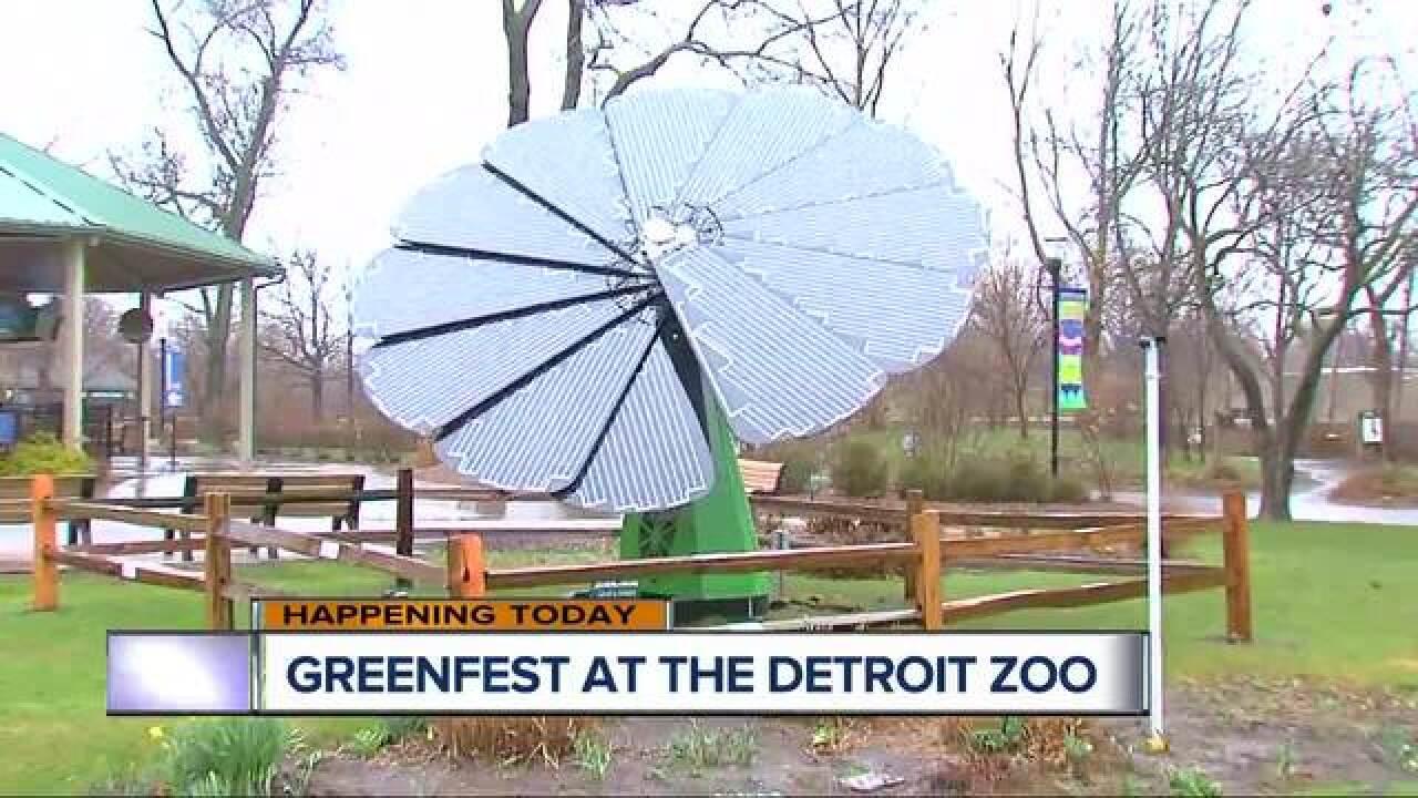 GreenFest