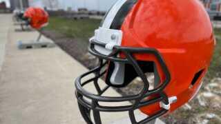 NFL Draft Giant Helmets 8.jpg