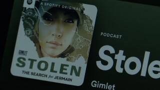 Jermain Charlo Podcast