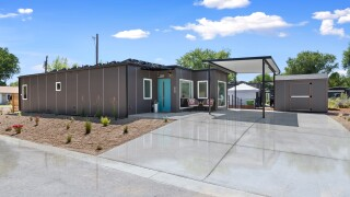 More affordable housing coming to the Treasure Valley
