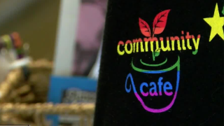community-cafe.png