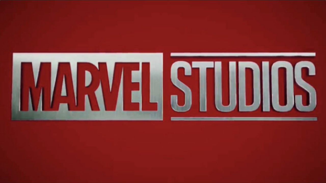 CableTV.com offering $1,000 to watch every Marvel movie