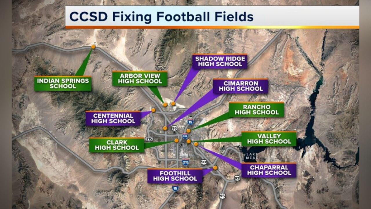 CCSD fixing football fields.jpg