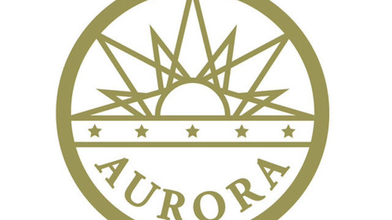 Aurora offers Citizens Academy to learn more about city government