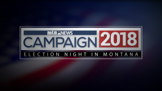 Watch Q2 election coverage live