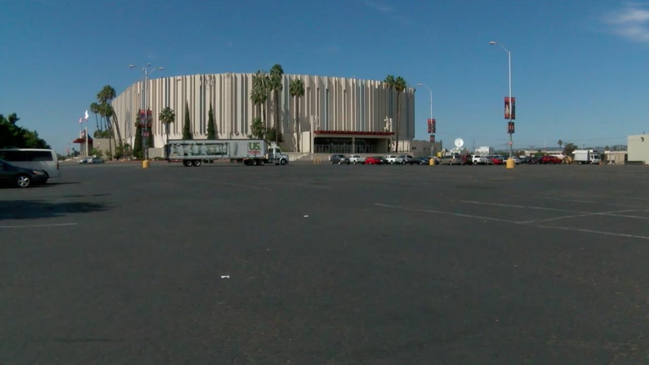 san diego sports arena pechanga arena_1.png