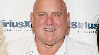 Dennis Hof, dead brothel owner and reality TV star, wins Nevada state assembly seat