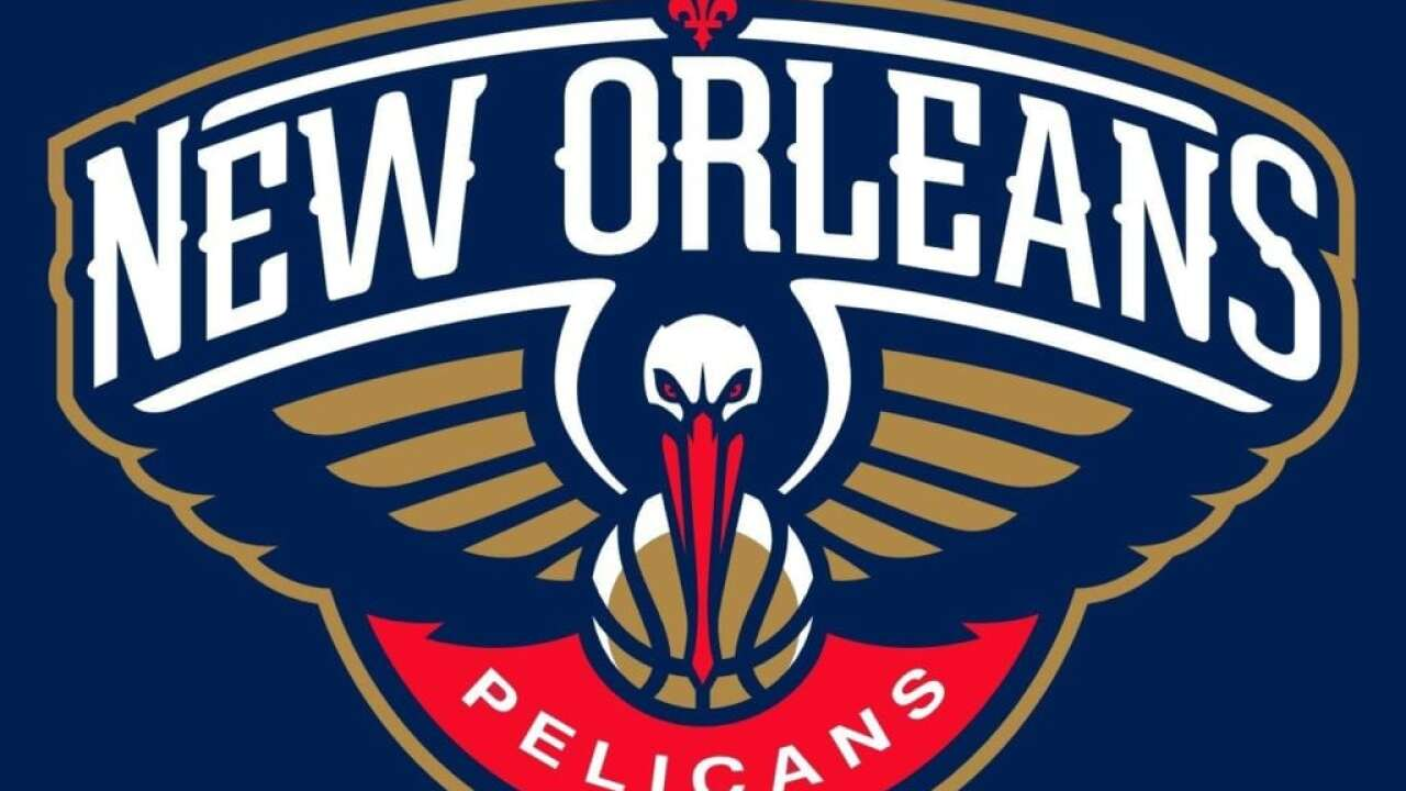 Pelicans announce 2018 NBA Summer League schedule
