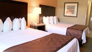 WPTV-HOTEL-ROOM.jpg