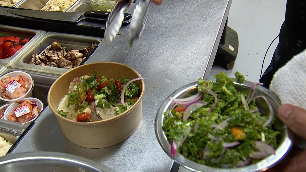 restaurant hope 11.jpg