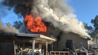 FAIRHAVEN FIRE - SOURCE LVFR (4).jfif