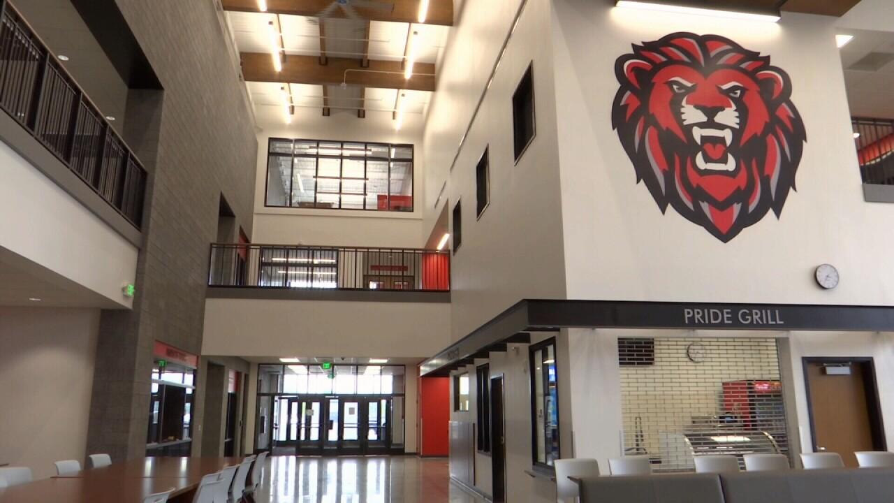 Lockwood High School.jpg
