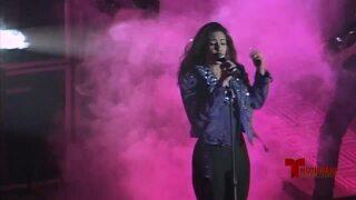 concierto Selena San Antonio 0218.jpg