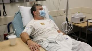 Carl_Fox_at_hospital_12_10.JPG