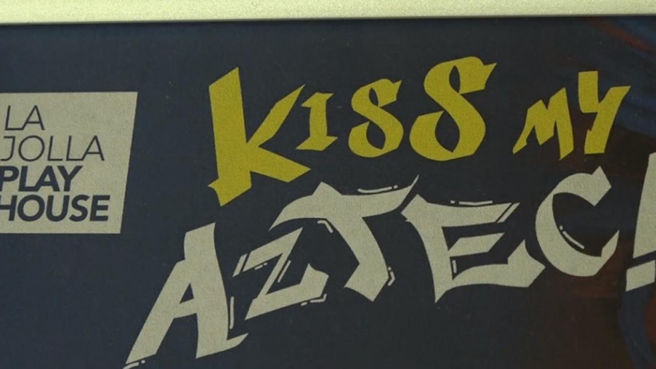 Kiss My Aztec.png