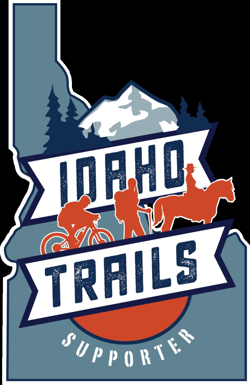 5 x 3.2 Idaho Trails STICKER.png