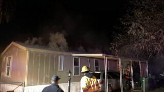 TFD shed fire 2.JPG