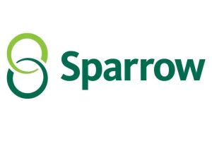 Sparrow Health System is working on a new project that promises to bring more business, jobs and health services to the Lansing region. 