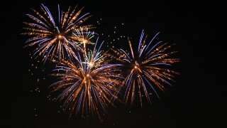 Buttonwillow set to host annual fireworks show tonight