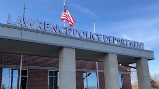 Lawrence Police Department.jpg