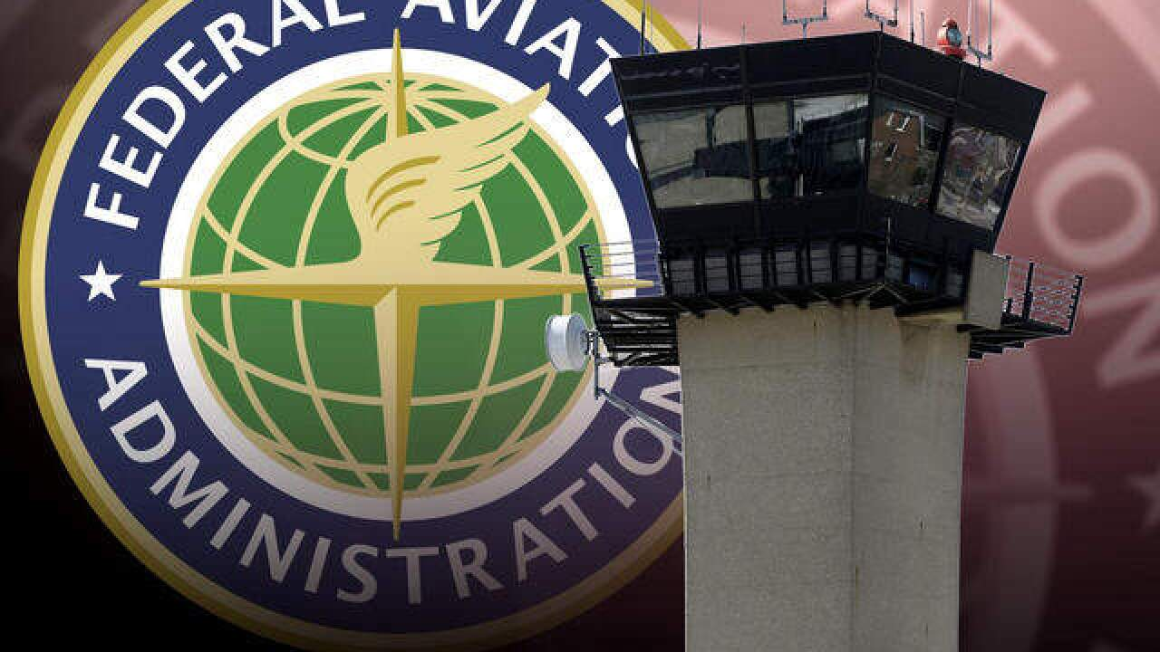 FAA: Airports have no authority to check pilot licenses