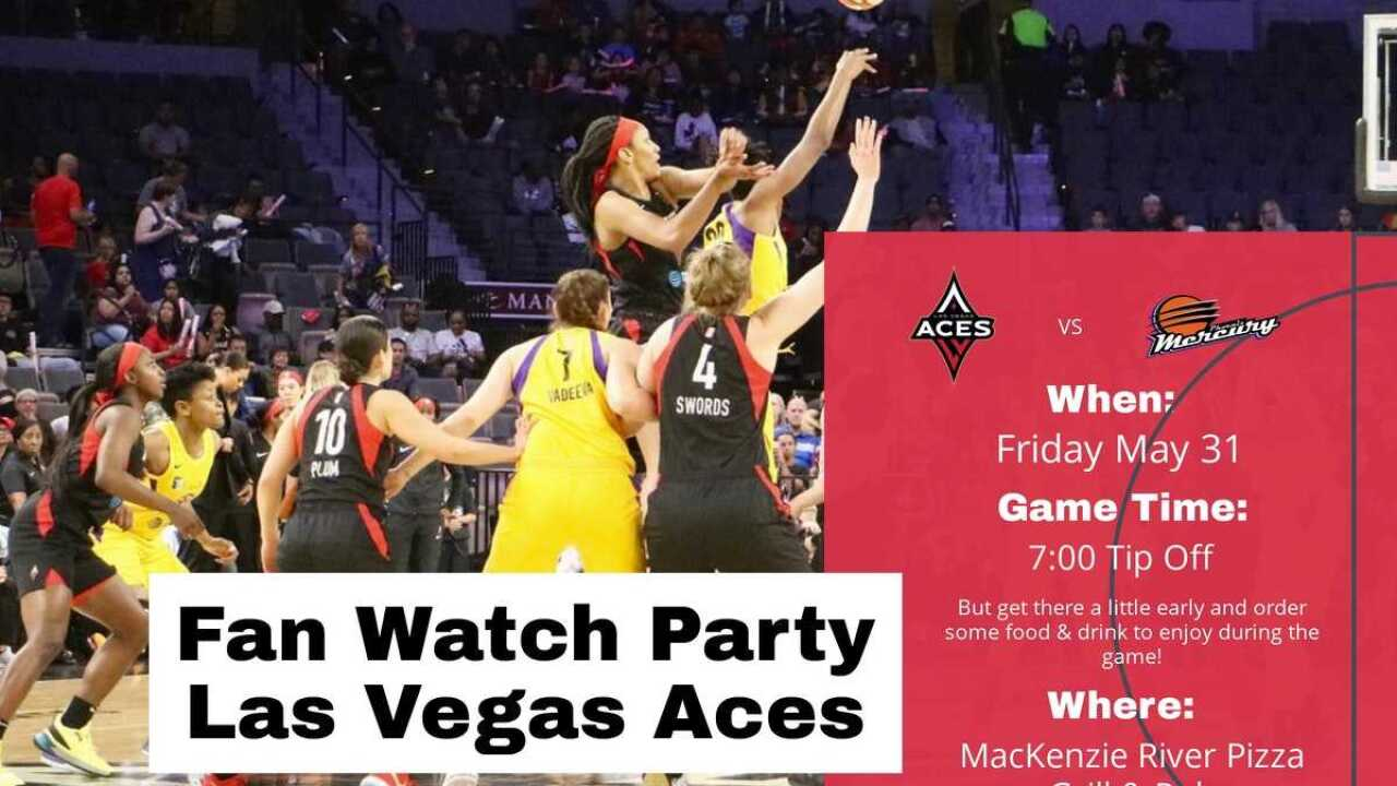 aces watch party.jfif