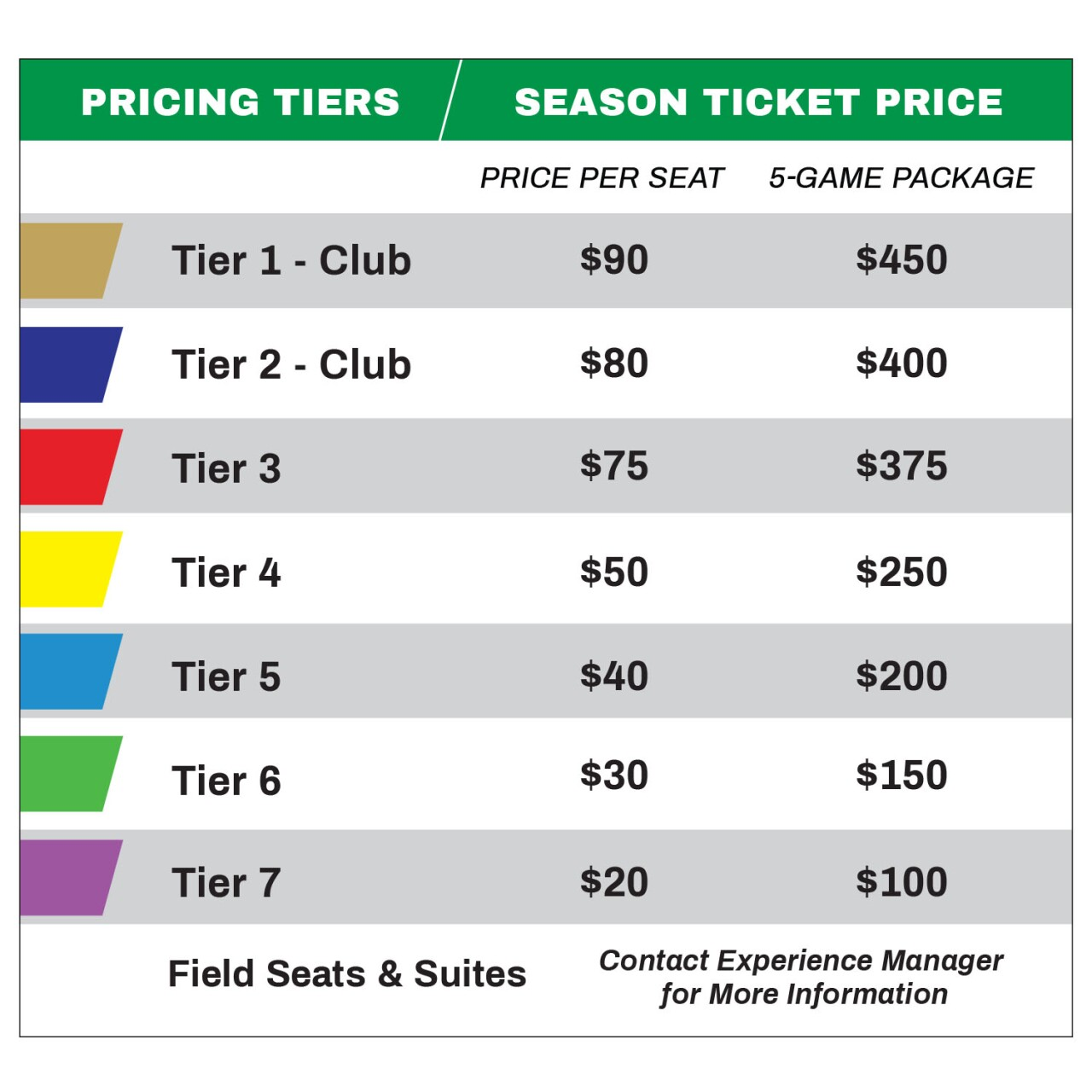 TB ticket pricing list-final.jpg