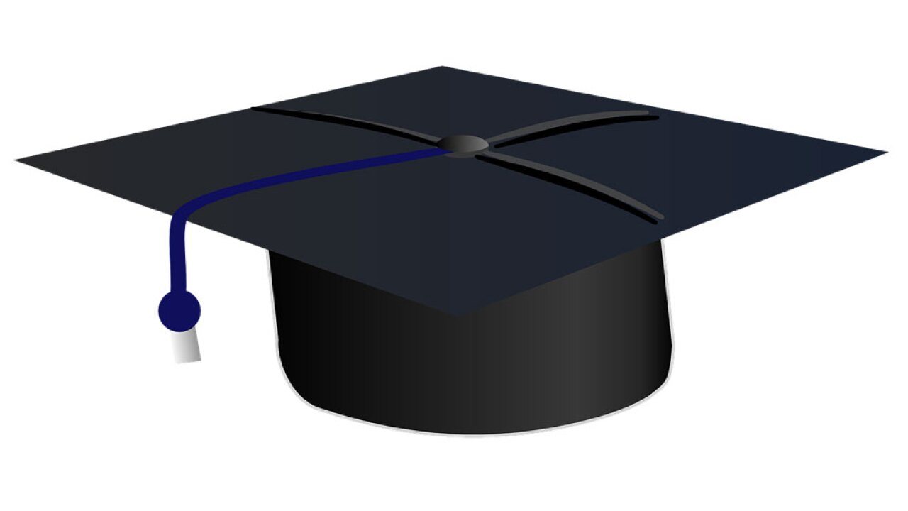 wptv-graduation-cap-.jpg