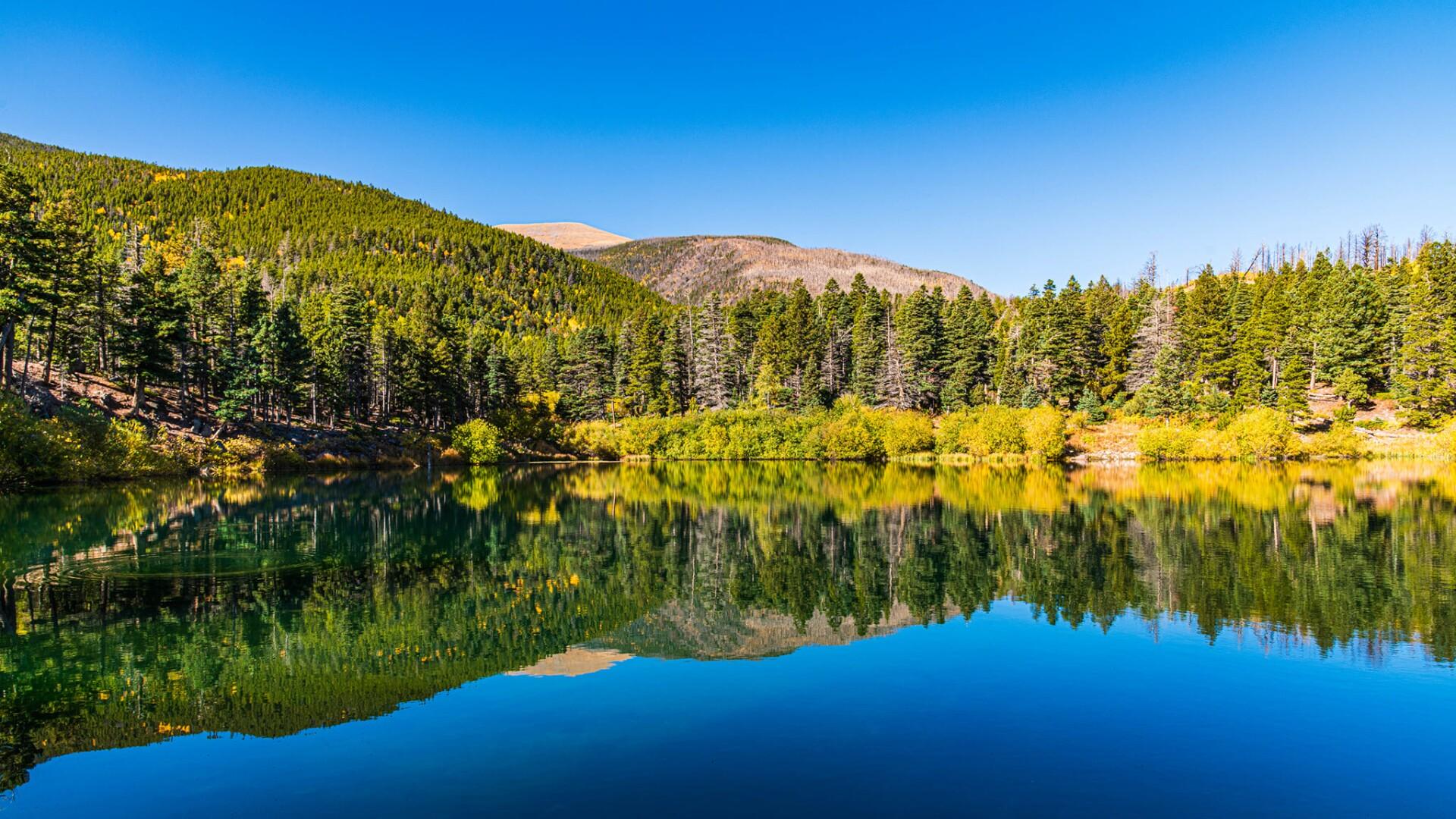 1Ballman Lake Steve Shugart.jpg
