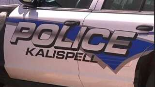 Suspect sought after shots fired near Kalispell hotel