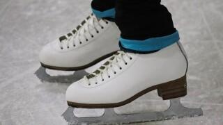 skates-4199003_1920.jpg