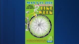 Kalamazoo Bike Week.png