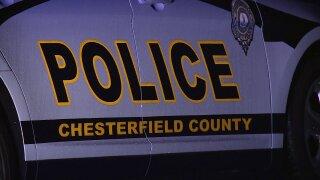Chesterfield County Police car.jpeg
