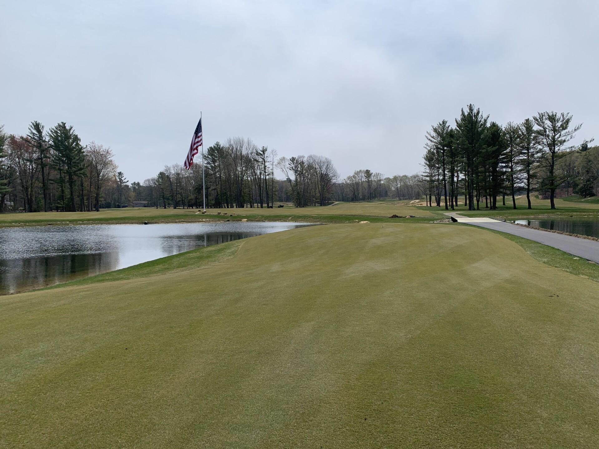 American-Dunes-Golf-Club-13.JPG