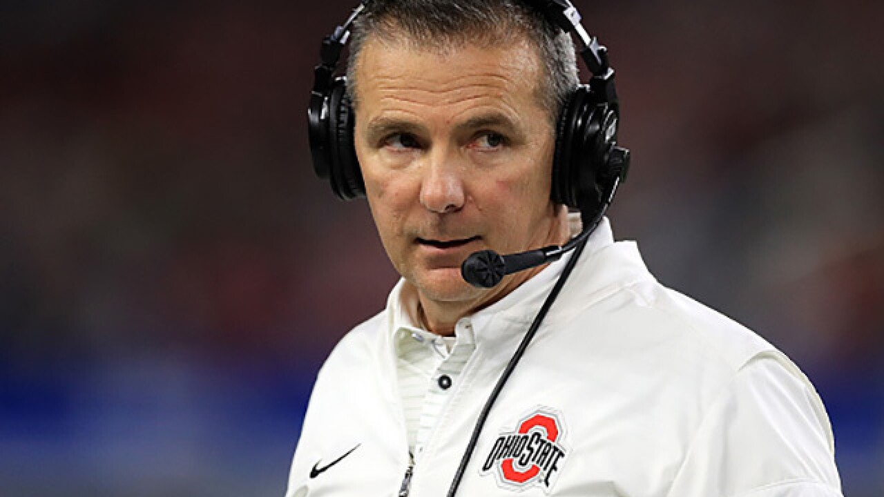 OSU coach says he followed proper protocols regarding asst. coach's domestic abuse allegations