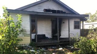 Oliver Street arson.jpg