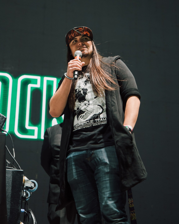 Matty Roberts at DLVEC.jpg