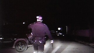 I-Team investigation: Can officers still serve after they're caught being dishonest?